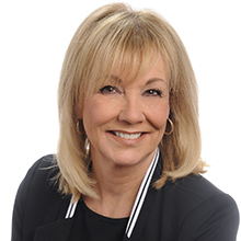 Judy Meade