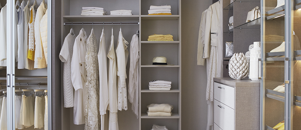 Oakville S Best Closet Organizer Tricks Of The Trade
