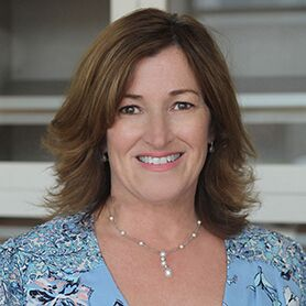 Sharon DuCharme