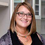 California Closets Design Consultant LauraLee Kavanagh