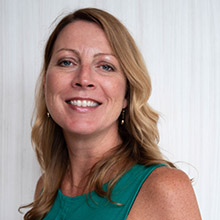 Julie Ker